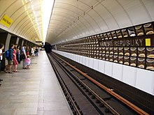 Namesti Republiky metro1.jpg