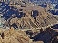 Namibia Fischfluss-Canyon 14.jpg