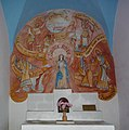 Nances.fresque.Chapelle.jpg