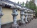 Nangu Taisha Entrance.jpg