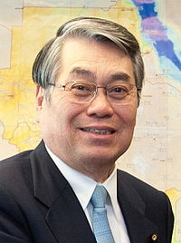 Naoki Tanaka-1