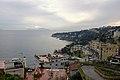 Naples, Italy - panoramio.jpg