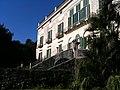 Napoli, Italia - panoramio.jpg