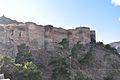 Narikala Fortress, Tbilisi (2011).jpg