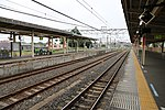 Narita railroad station 2.jpg