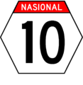 Nasional10.png