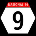 Nasional14-9.png