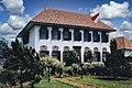Nasional Arsip Jakarta.jpg