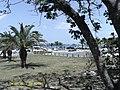 Nassau Bahamas 2012 - panoramio (18).jpg