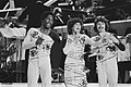 Nationaal Songfestival 1978 - Harmony 1.jpg
