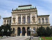 NationalGallery-Ljubljana.JPG