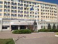 National Bohdan Khmelnytsky University of Cherkasy 04.jpg