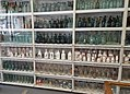 National Bottle Museum; Ballston Spa, NY (35897029176).jpg