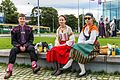 National Costumes Finland 01.jpg