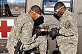 National Guardsmen support 57th Presidential Inauguration 130120-Z-QU230-085.jpg