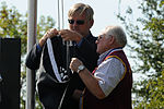 National POW-MIA Recognition Day 120921-F-EV216-045.jpg