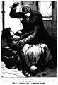 National Police Gazette - 16 February 1889 - Another Victim of Jack the Ripper.jpg