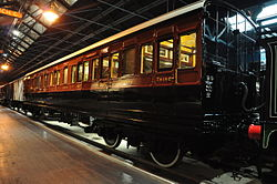 National Railway Museum (8707).jpg