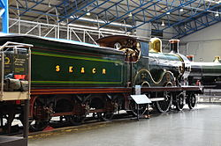 National Railway Museum (8959).jpg