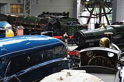National Railway Museum (8968).jpg