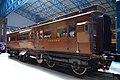 National Railway Museum - I - 15206573087.jpg