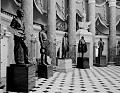 National Statuary Hall Collection in the U.S. Capitol, Washington, D.C LCCN2011635159.tif