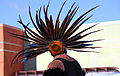 Native American Headdress (16013664271).jpg