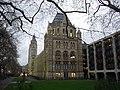 Natural History Museum - geograph.org.uk - 22319.jpg