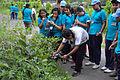 Nature Study - Summer Camp - Nisana Foundation - Bengal Engineering and Science University - Sibpur - Howrah 2013-06-08 9546.JPG