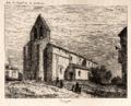 Naujan-eg-1877-1321.png