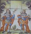 Navajas. Retablo cerámico de los santos de la Piedra 2.jpg