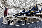 NavalAirMuseum 4-30-17-2613 (34327075381).jpg