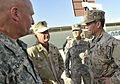 Navy leaders travel to boost morale in Afghanistan 110121-N-FI224-249.jpg