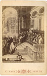 Naya, Carlo (1816-1882) - n. 056 - Paris Bordone - Il Pescatore - Venezia.jpg