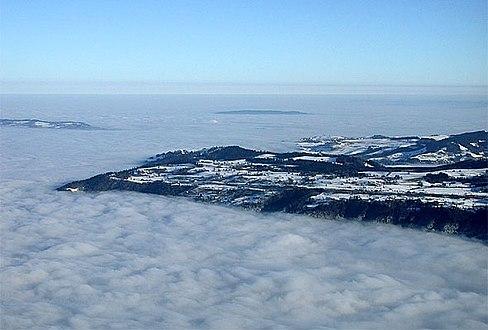 Nebelmeer Mittelland.jpg