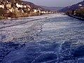 Neckar bei Treibeis.jpeg