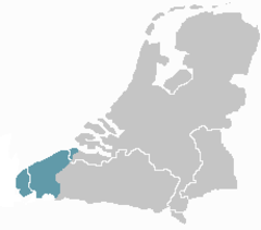 Nederlands-westvlaams.png