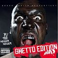 Neger Neger (Ghetto Edition) - Cover.jpg