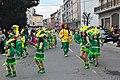 Negreira - Carnaval 2016 - 036.jpg