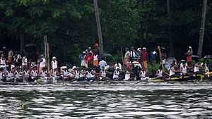 Nehru Trophy Boat Race 11-08-2012 2-14-14 PM.JPG
