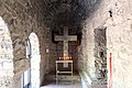 Nekresi Monastery. Kvareli (11).jpg
