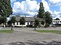 Nemenčinė, Lithuania - panoramio (117).jpg