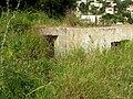 Nesher Old Quarry 035.JPG
