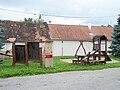Netěchovice - hřiště.jpg