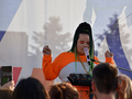 Netta Sofia Pride 2019 1.png