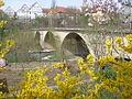 Neudenau Jagstbrücke.jpg
