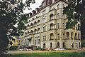 Neuhaus Curhotel d'Orange.jpg