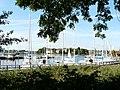 Neustädter Hafen - panoramio.jpg