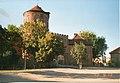 Neustadt-Glewe Alte Burg 1999-09-13.jpg