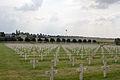 Neuville-Saint-Vaast - Cimetière de la Targette - IMG 2448.jpg